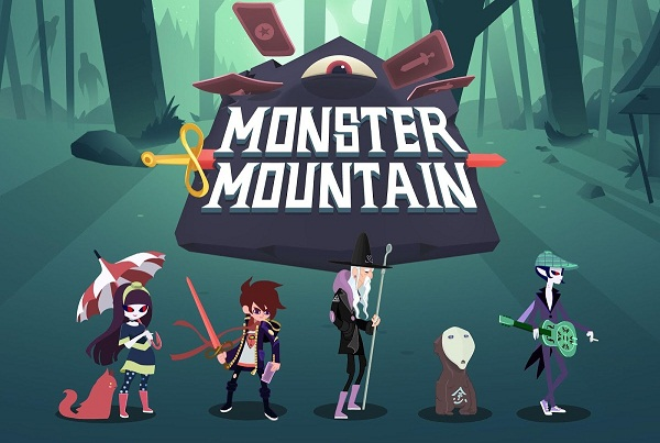 monster-mountain