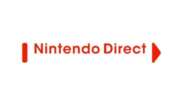 nintendo_direct_may