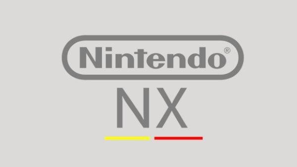 nintendo_nx-620x348