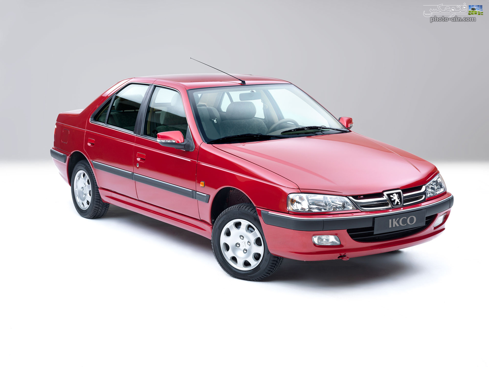 peugeot_pars_red