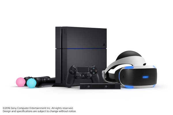 playstation_vr_price_release_date_15