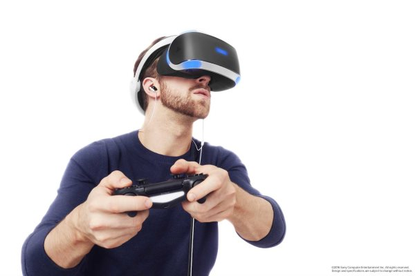 playstation_vr_price_release_date_21