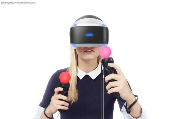playstation_vr_price_release_date_22
