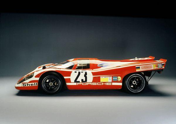 porsche-917-short-tail-le-mans-winner-1970