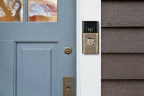 ring-doorbell-500x333