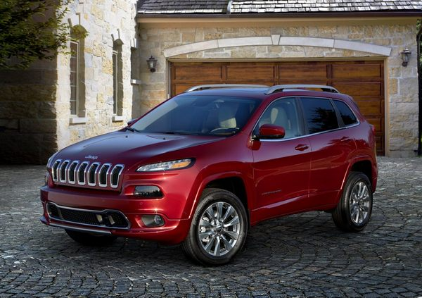 the-jeep-cherokee-is-a-well-equipped-and-much-needed-update-