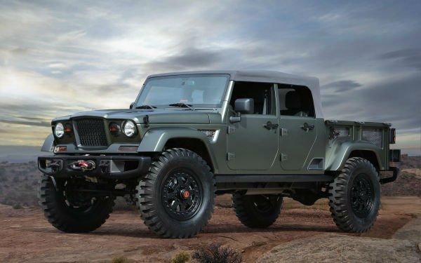 the-jeep-crew-chief-715-w600-h600