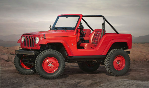 the-jeep-shortcut-is-a-salute-to-the-beloved-cj-5-which-is-what-jeeps-used-to-be-like-before-chrysler-got-ahold-of-them-w600-h600