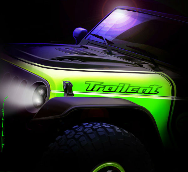 the-new-707-horsepower-jeep-wrangler-trailcat-concept-w600-h600