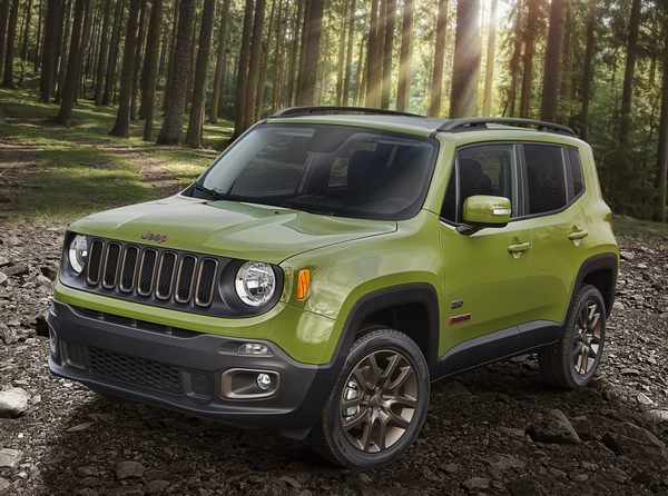 the-newest-model-the-renegade-is-the-first-jeep-to-be-made-o
