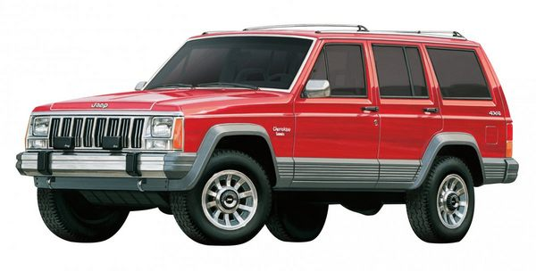 the-next-generation-cherokee-came-in-1984-and-stayed-with-us