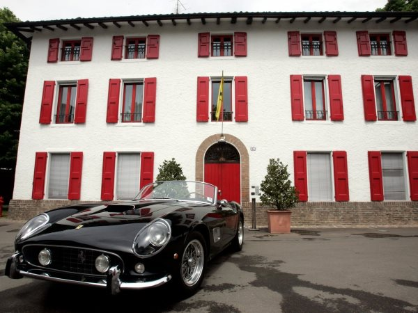 the-us-became-a-huge-market-for-ferraris-cars-even-today-it-remains-ferraris-most-lucrative-this-opened-the-floodgates-for-ferraris-business-legendary-cars-such-as-the-california-spider-
