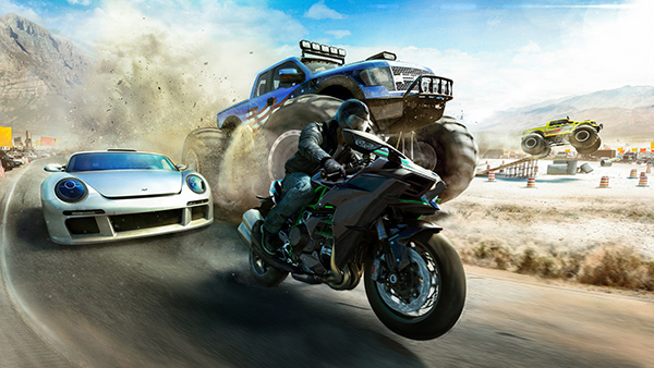 the_crew_wild_run_ivory_tower_chase_car_103873_1920x1080