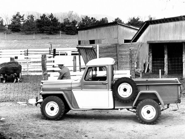 this-is-a-willys-jeep-pickup-
