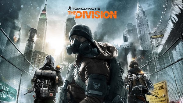 tom-clancys-the-division-31003-1920x1080-1-2