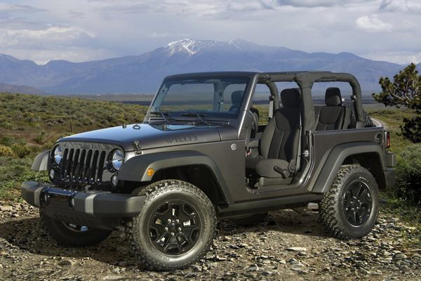 we-must-start-of-course-with-the-wrangler-jeeps-flagship-mod