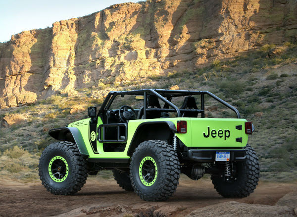while-jeep-is-known-for-churning-out-awesome-concept-vehicles-this-is-certainly-one-of-the-most-exciting-ever-w600-h600