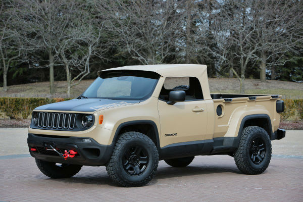 while-the-comanche-is-based-on-the-jeep-renegade-w600-h600