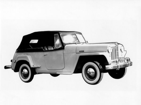 whitewalls-a-necessity-on-this-1948-jeepster