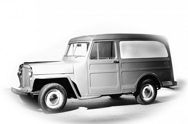 willys-merged-with-kaiser-in-1953-to-become-kaiser-jeep-whic
