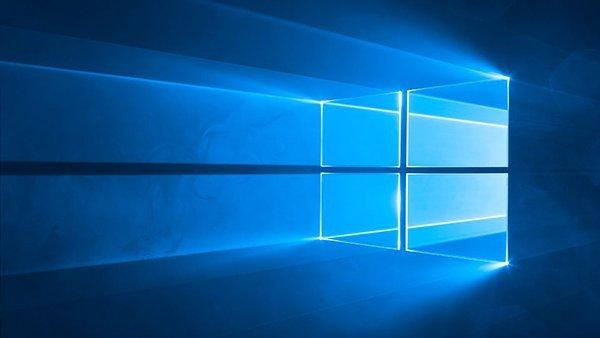 windows-10-cortana-screenshot_1920.0.0
