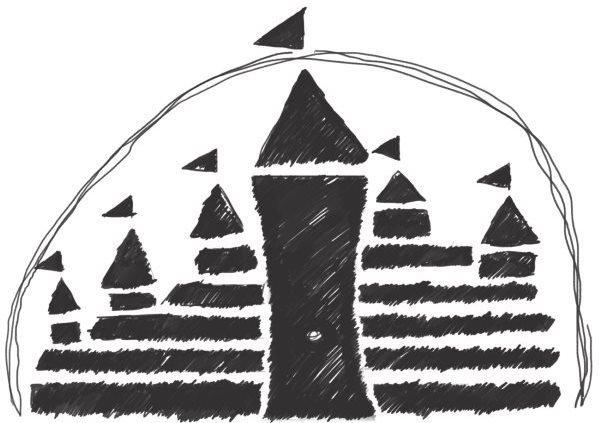 زیرساخت دیزنی لند همیشه مورد توجه اهالی Millennium E بوده و اکس باکس لایو بر همان اساس ساخته شده.