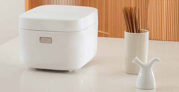 xiaomi_mi_induction_heating_pressure_rice_cooker_in_story