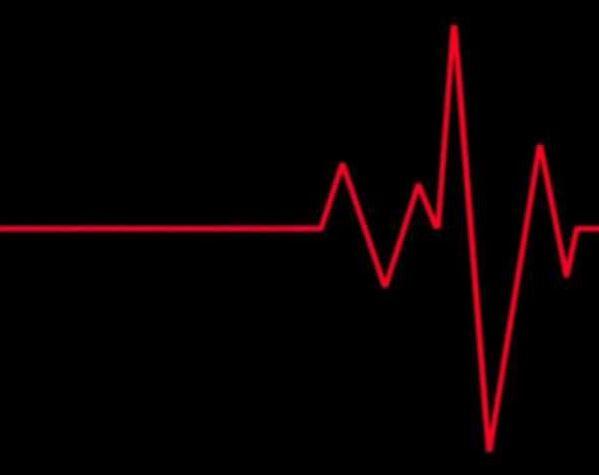 چرا قلب از کار می افتد