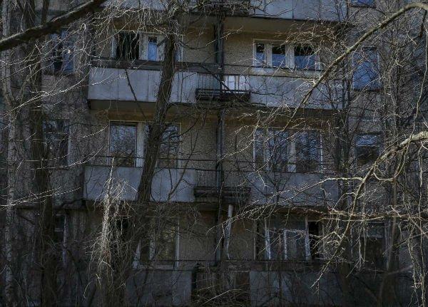 در بسیاری از موارد چرنوبیل را در نتیجه قصور اتحاد جماهیر شوروی یاد می کنند که در نتیجه غرور و نداشتن دیدگاه و دانش کافی در زمینه حفظ امنیت روی داده.