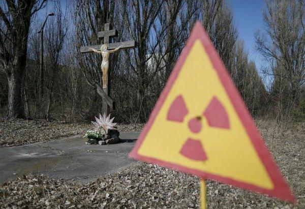 در آخر نیز باید گفت که تمامی این تلاش ها در جهت ساختن آینده ای عاری از هر گونه خطرات ناشی از حوادث هسته ای در جهان صورت می پذیرند.