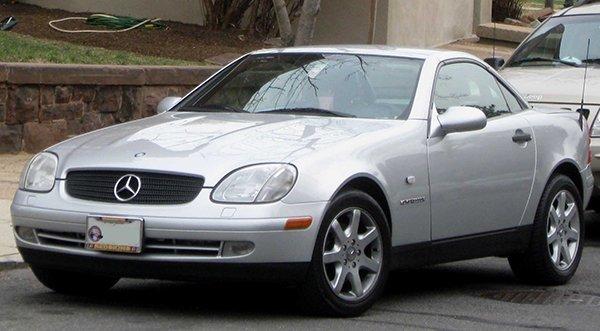 1st_Mercedes-Benz_SLK