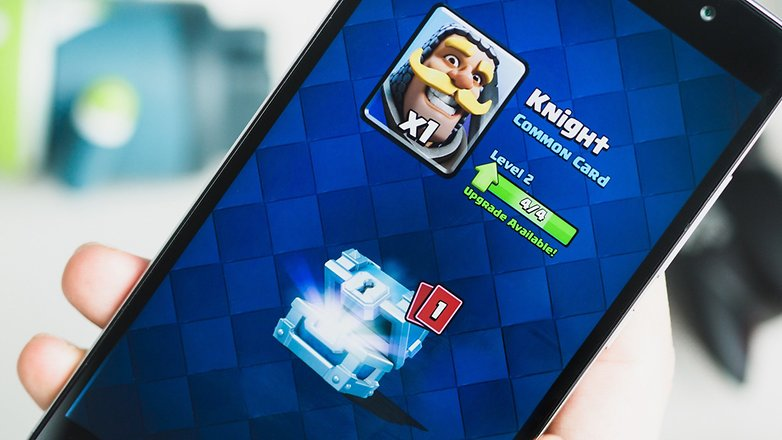 AndroidPIT-clash-royale-10-w782