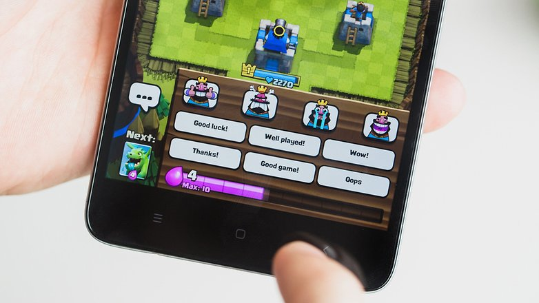 AndroidPIT-clash-royale-13-w782