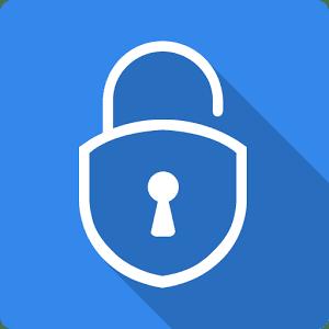CM Locker (Secure & Boost )