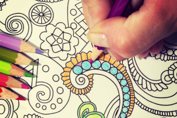 Color-Me-Trendy-Why-Adult-Coloring-Books-Appeal-600x400