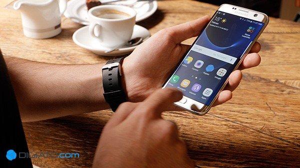 Digiato Galaxy S7 Edge (31)