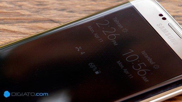 Digiato Galaxy S7 Edge (34)