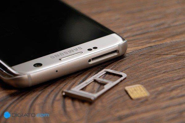 Digiato Galaxy S7 Edge (54)