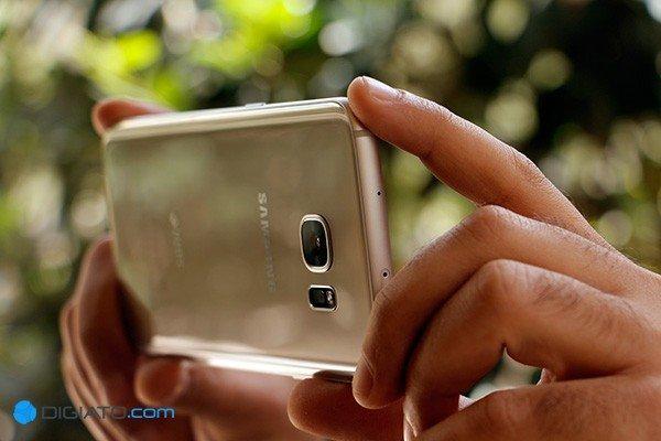 Digiato Galaxy S7 Edge (62)
