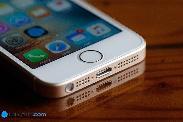 Digiato-iPhoneSE (12)