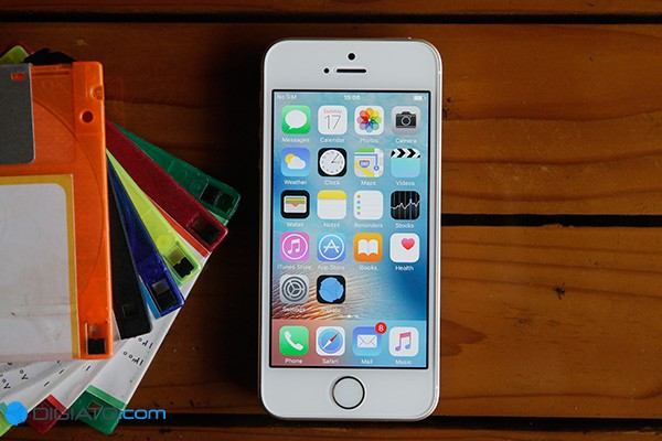 Digiato-iPhoneSE (19)