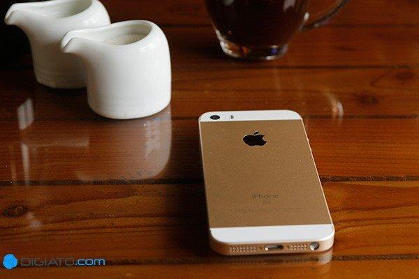 Digiato-iPhoneSE (23)