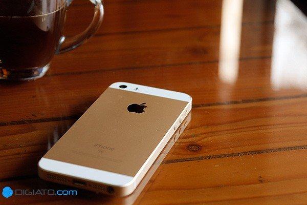 Digiato-iPhoneSE (24)