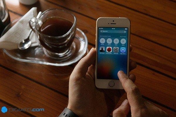 Digiato-iPhoneSE (33)
