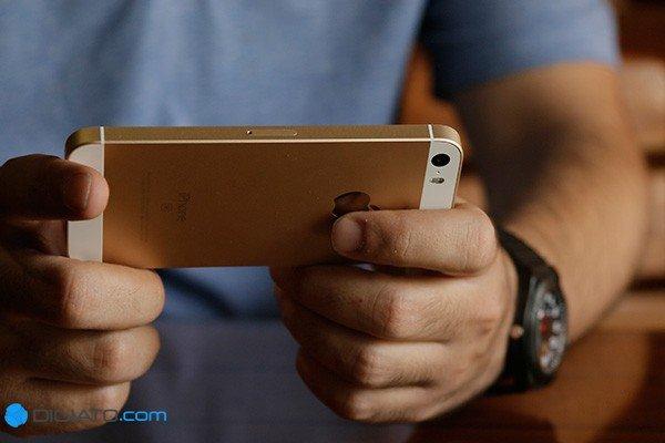 Digiato-iPhoneSE (34)
