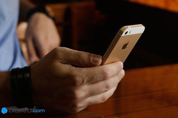 Digiato-iPhoneSE (39)