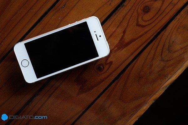 Digiato-iPhoneSE (44)