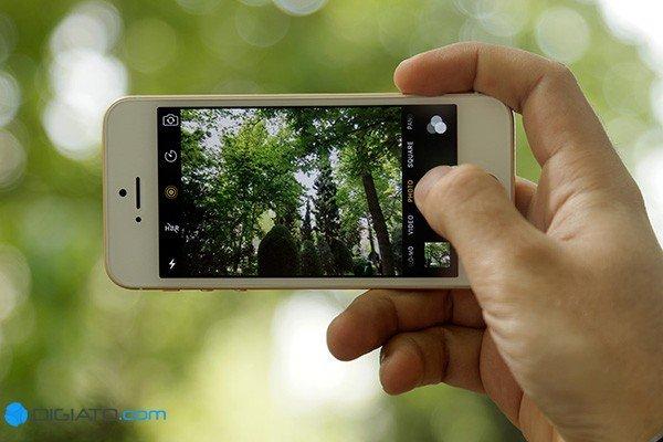 Digiato-iPhoneSE (49)