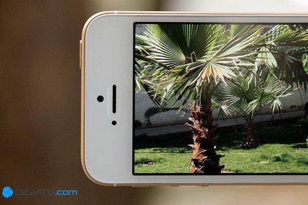 Digiato-iPhoneSE (50)