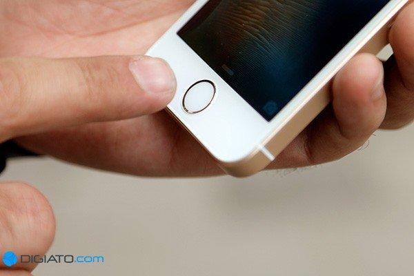 Digiato-iPhoneSE (54)